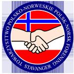 Logo TPN